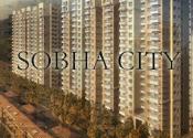 2/3/4 bhk apartments sale at hebbal, bangalore North