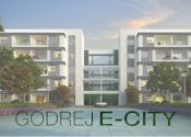 1/2/2.5/3 bhk apartments sale at bangalore South
